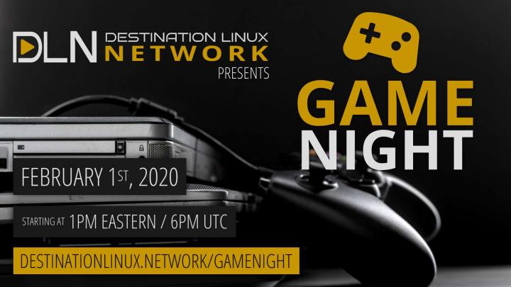 dln-game-night-2020-02-01